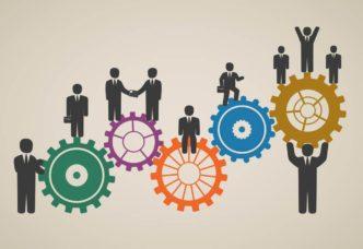 entenda-a-importancia-dos-indicadores-de-comunicacao-interna