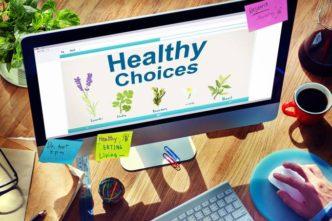 saude-healthy-choices-20131207-034